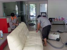 上海沙发椅子清洗